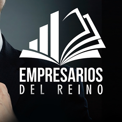EMPRESARIOS DEL REINO