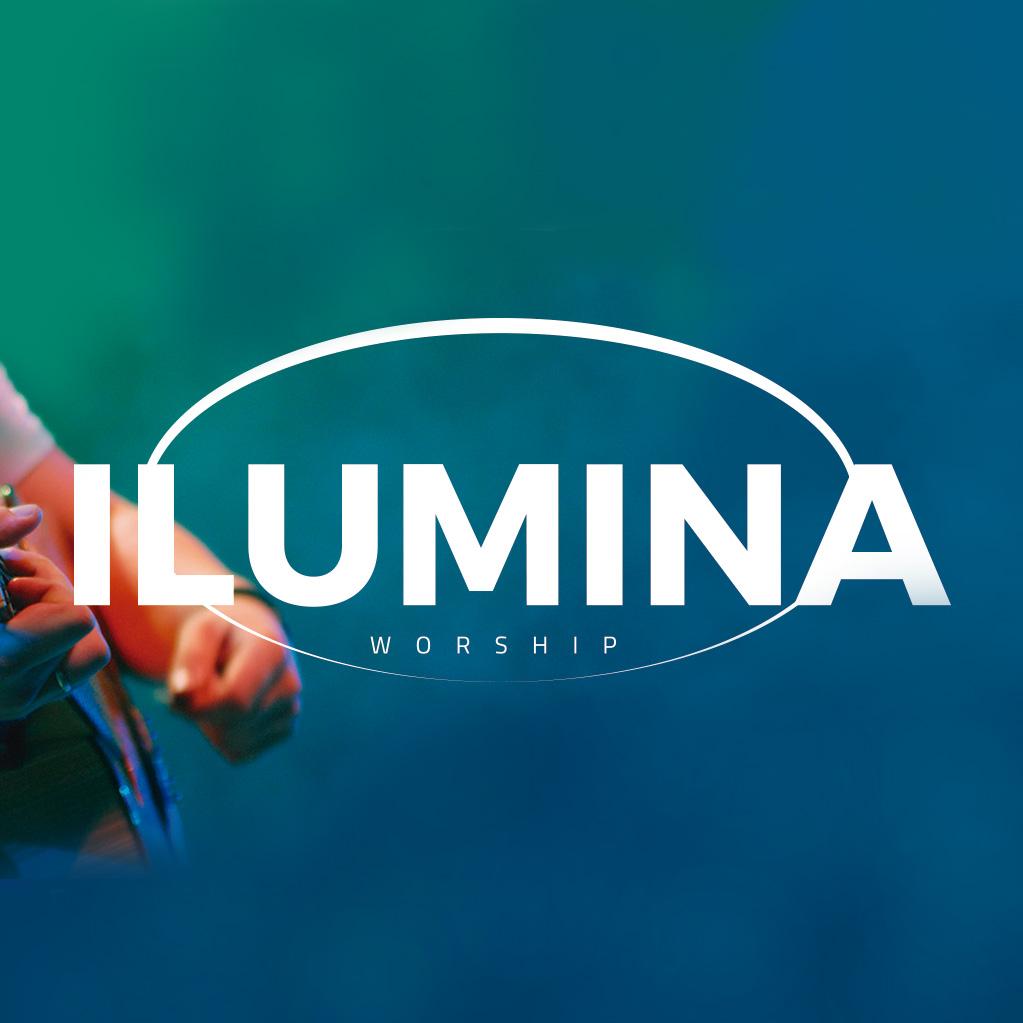 ILUMINA WORSHIP