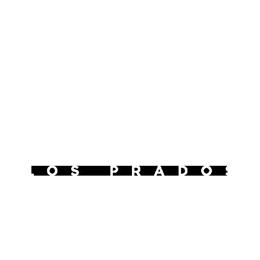 blumbox